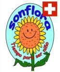 logo sonflora schweiz
