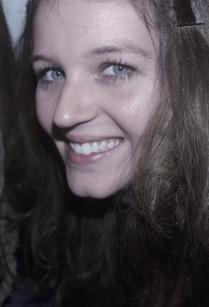 marlene3
